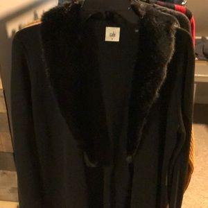 Dynasty sweater